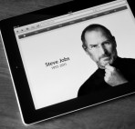 steve-jobs-customer-experience