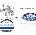 KO-Automotive-Brand_Guidelines-6
