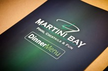 http://1926studio.com/wp-content/uploads/2012/10/Martini-Bay-3.jpg