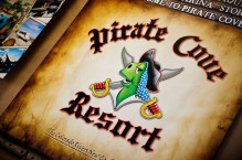 http://1926studio.com/wp-content/uploads/2012/10/Pirate-Cove-Resort-9.jpg