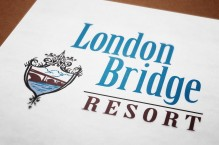https://1926studio.com/wp-content/uploads/2012/10/londonbridgeresort.jpg