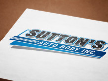 https://1926studio.com/wp-content/uploads/2015/01/Suttonsautobodylogo.jpg