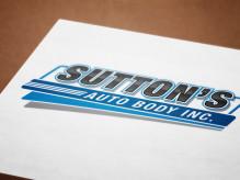 http://1926studio.com/wp-content/uploads/2015/01/Suttonsautobodylogo.jpg